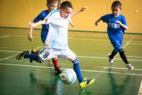 Завершился Кубок Павино 2015-2016гг